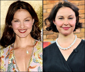 ashley judd full