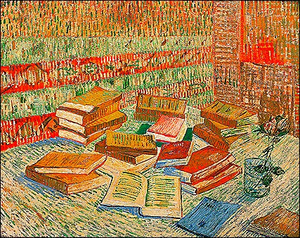 the-yellow-books-vincent-van-gogh