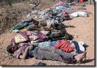 qaa_massacre
