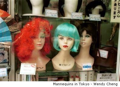 wendycheng_mannequins_1