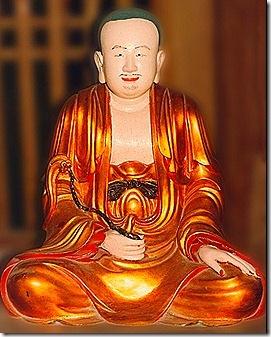 VoNgonThong
