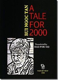 ATaleFor2000