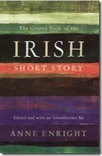 Cover-IrishShortStory