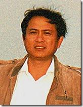 LamHaoDung