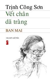 VetChanDaTrang