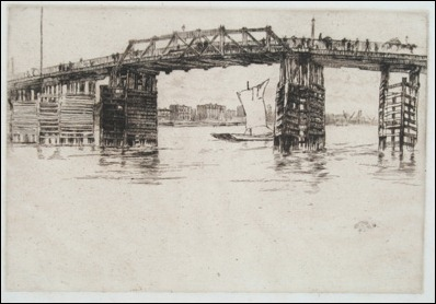 Whistler-Old_Battersea_Bridge2