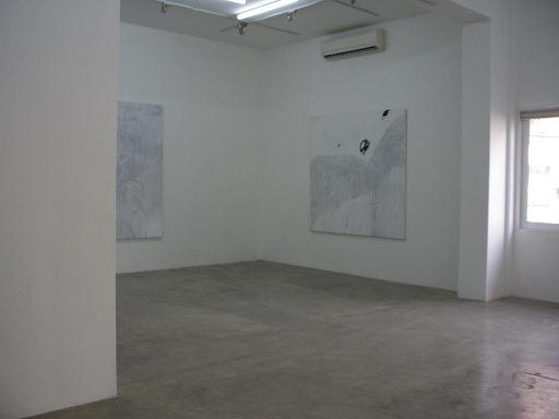 GalleryQuynh