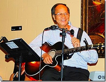 NguyenDucQuang