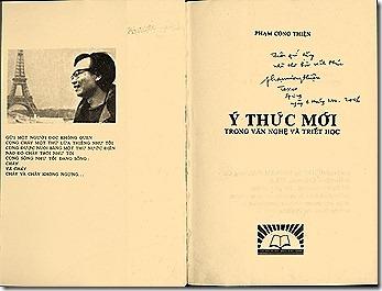 YThucMoi_Bantang-BVP-2