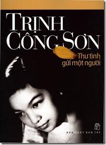 TrinhCongSon_TrinhVinhTrinh_BiaSach_ThuTinhGuiMotNguoi
