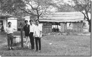 BuiVanPhu_PhongVan_HoangXuanSon_H02_QuanVan_1967