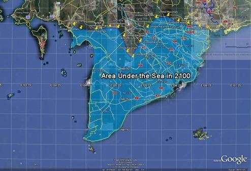 Hnh-1_-2100-Sea-Level-Rise