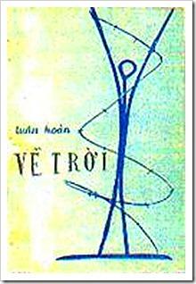 lh_vetroi