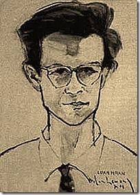 luan-hoan-portrait