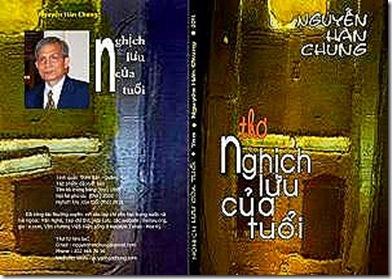 Nguyn-Hn-Chung-NLCT