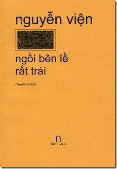 Nguyen_Vien_ngoi_ben_le_rat_trai