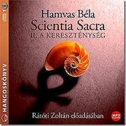 kos_scientia_sacra