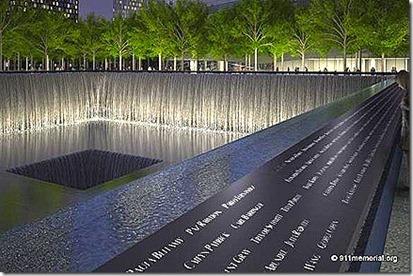 ground-zero-9-11-memorial_thumb