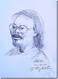 QuynhThi-portrait_thumb