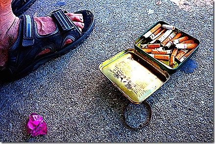 beggars-feet-and-cigarettes-DL