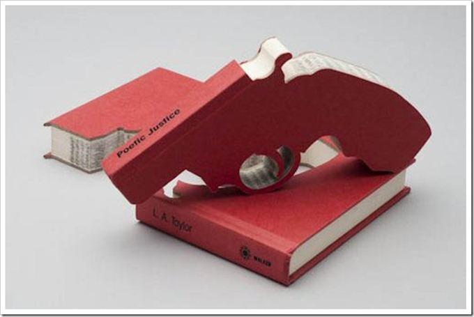 bookgun