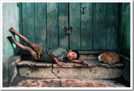 homeless_children