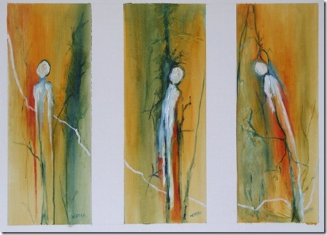 47_three_triptych