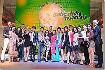 HN-BuocNhay2011