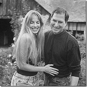Laurene-Powell-Jobs-Steve-Jobs-Wife_pictures