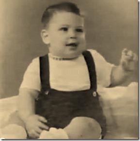 Steve-Jobs-baby_2