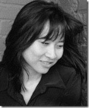 Thanhha-portrait