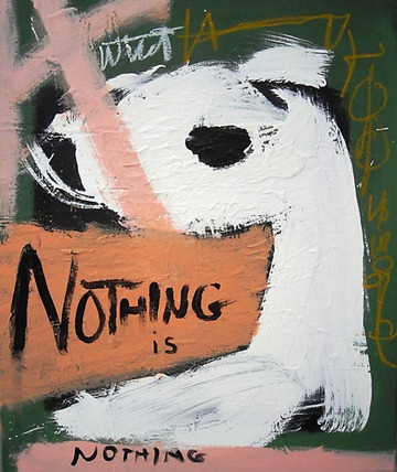 alan-jeffries-taylor-nothing-is-nothing