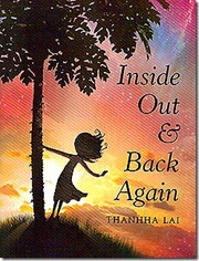 thanhha_lai_inside_out_and_back_again1