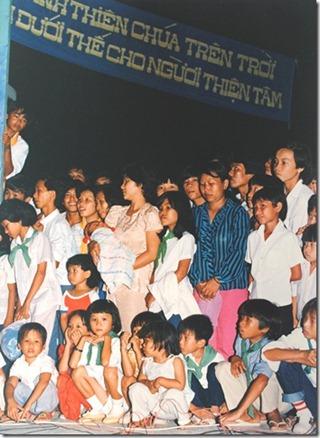 BuiVanPhu_20111222_GiangSinh_H02_GiaoDan