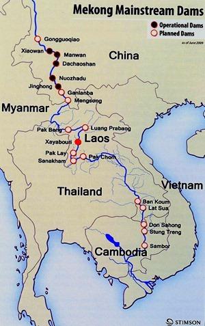 HNH-I_-Nhng-Con-p-Dng-Chnh-Mekong