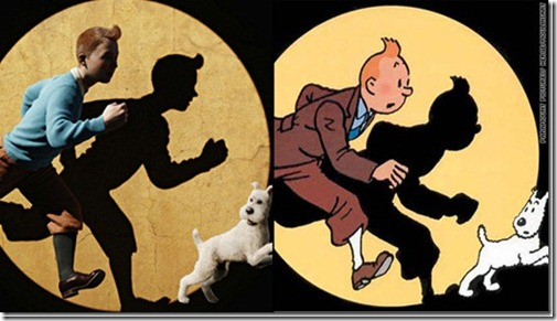 adventures-of-tintin-movie-and-comics-story-top_thumb