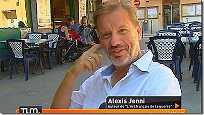 alexis-jenni