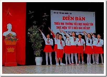 giao-duc-vietnam