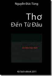 tho-den-tu-dau-thumb