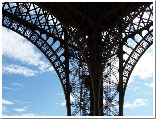 20090826-Eiffel16-Paris_thumb