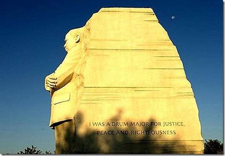 MLKingJrMemorial