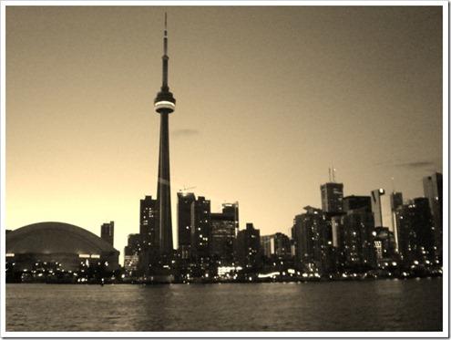 Toronto_LDV_thumb (1)