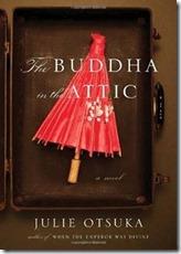 BuddhaInTheAttic-cover