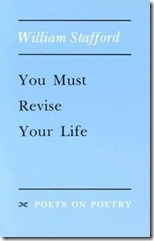 You-Must-Revise-Your-Life