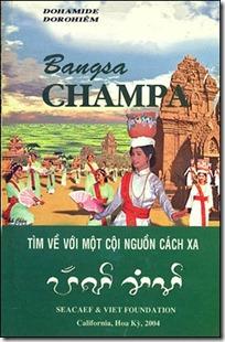 BangsaChampa