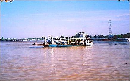an-giang-north-chu-c