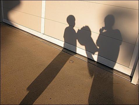 shadow-foto