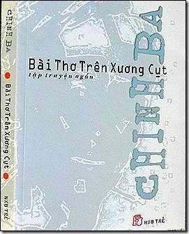 BTTXC-cover