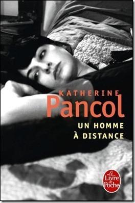 Katherine-Pancol-Un-homme-distance