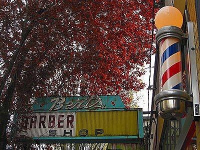 Barber-Shop-400